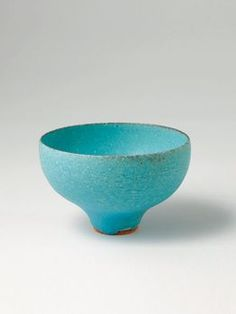 Ceramics  : 美しいフォルムで料理のおいしさをアピール | ザウエディング