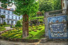 https://flic.kr/p/23Gw3Mf | 7102 - Braga XXIX | Santuari Bom Jesus do Monte, Braga, Portugal