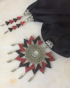 #bestellen #istanbul #jewelrymodel #moechten #passagiere #schoenen #sie #tagen #verwendet #werden