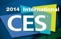 What to expect in wearable tech at CES 2014 - http://www.crunchwear.com/expect-wearable-tech-ces-2014/