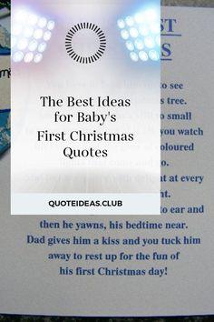 Quotes Birthday Dan Artinya – fnmag