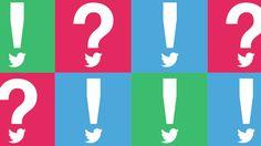 Twitter crosses enemy lines in search of new friends  http://www.mirchi24x7.com/twitter-crosses-enemy-lines-in-search-of-new-friends/
