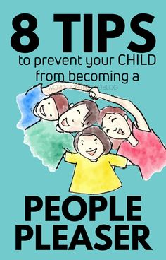 Parenting Advice, Kids And Parenting, Strong Willed Child, People Pleaser, Summer Activities For Kids, Parent Resources, Kids Health, Raising Kids, How To Become
