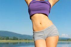 Conheça o cardápio completo da dieta do verão para eliminar 8 quilos ema apenas 1 semana. Saiba o que você pode comer e o que precisa evitar para emagrecer.