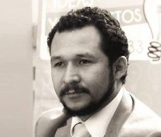 La eliminación de las finalidades de PLANEA y la entrega de las mal disimuladas plazas automáticas para los normalistas michoacanos constituyen dos medidas que se unen al rosario de inconsistencias ...