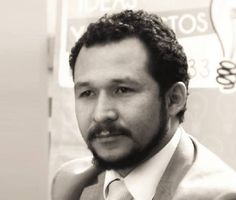 Desde hace más de dos décadas, en Michoacán existe la costumbre de firmar minutas entre el Gobierno del Estado y la CNTE, con la finalidad de lograr acuerdos temporales de ...