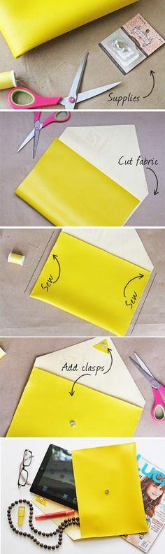 Diy Leather Pencil Case, Inexpensive Pencil Pouches, Diy Custom Pencils, Diy Pencil Bag, Diy Pencil Box, Washi Tape Pencils, #Pencil #Costom #Case
