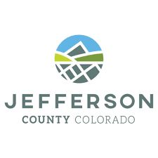 Colorado S Jefferson County Open Space Allows Class 1 E Bikes
