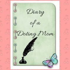 Diary of a Doting Mom Subscribers