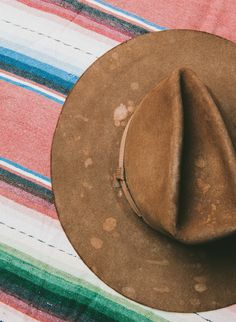 b5984f74f 69 Best Felt and Bash images in 2019   Country style, Cowboy ...