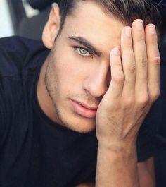 par homosexuell söker kille brazilian shemale sex