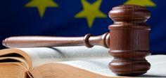 El Tribunal Europeo de Justicia tumba la Ley antidesahucios 1/2013 - Rankia