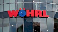 Insolvenz droht: Modehaus Wöhrl ist schwer angeschlagen