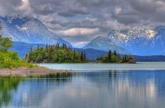 pictures of alaska - Google Search