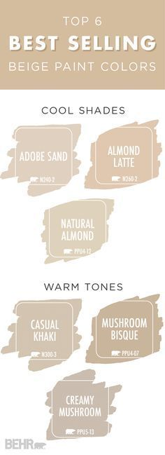 5 Handsome Cool Tricks: Natural Home Decor Boho Chic Texture natural home decor feng shui living rooms.Natural Home Decor Boho Chic Texture natural home decor feng shui interior design.Natural Home Decor House. Room Wall Colors, Wall Paint Colors, Paint Colors For Living Room, Paint Colors For Home, Feng Shui, Exterior Paint Colors For House, House Colors, Wall Exterior, Beige Paint Colors
