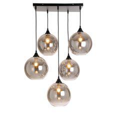 Internal Design, Dining Room Inspiration, Wooden House, Kitchen Lighting, Lighting Design, Floor Lamp, Pendant Lighting, Sweet Home, Table Lamp