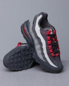 c665afb42be84 Nike air max 95  men ssneakers  men s  sneakers  website Nike Free