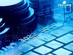 What makes your #banking #applications user friendly and secure? Read on for all the information that you need on the #testing of #BankingApplications http://articles.abilogic.com/182217/challenges-solutions-testing-banking-applications.html