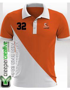 Polo t shirts Corporate Shirts, Corporate Business, Business Design, Polo T Shirts, Boy Outfits, Polo Ralph Lauren, Mens Tops, Fashion, Sport