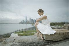 Follow the Ballerina Project on Instagram.  http://instagram.com/ballerinaproject_/ https://www.instagram.com/_miriammiller/