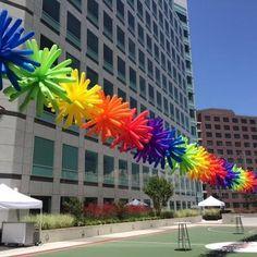 Love Balloon, Balloon Flowers, Balloon Wall, Balloon Columns, Balloon Arch, Balloon Garland, Balloon Centerpieces, Balloon Decorations Party, Hanging Balloons