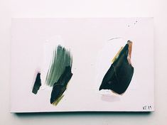 Simple strokes. 2019. Brazil. . #artstudio #artstudiodesign #artstudioorganization #artworkideas #absractpainting #inthestudio #acrylicpainting #interiorideas #abstactexpression #acrylicpaint  #artistinresidence #art #abstractart  #artsketches #artdrawing #artinspo #artinspiration #paintingideas #paintingideasoncanvas #naturalinks #irishart #artsale #contemporaryart #artresidency #dailyart #painting #instaartist #colournewsletter Art Sketches, Art Drawings, Art Studio Design, Art Studio Organization, Wooden Cabins, Irish Art, Art For Sale, Art Inspo, Brazil