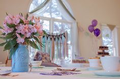 Photo from Autum's Baby Shower collection by Quickhatch Creative