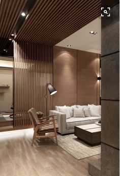 50 The Best Ideas For Contemporary Living Room Design. There maybe hundreds of different contemporary living room styles, but the easiest way to begin to get the contemporary look is the . Living Room Styles, Living Room Modern, Interior Design Living Room, Living Room Decor, Living Rooms, Kitchen Living, Kitchen Interior, Modern Interior Design, Interior Architecture
