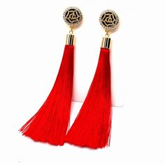 http://gemdivine.com/gold-plated-new-tassel-long-earrings-for-women-bijoux-fashion-jewelry-wholesale-red-black-blue-colors/