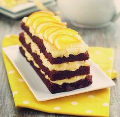 pratikkolaypasta Cake, Desserts, Food, Tailgate Desserts, Deserts, Kuchen, Essen, Postres, Meals