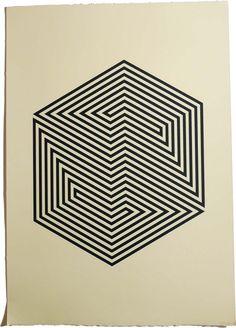 :: Static 3 by Yann Brien ::