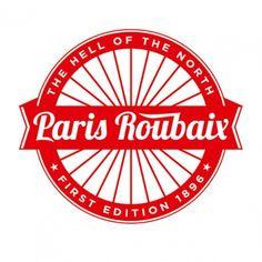 París-Roubaix logo - Buscar con Google