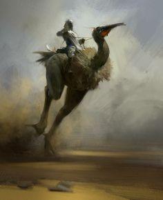 ♨ Intriguing Images ♨ unusual art photographs, paintings & illustrations - Sergey Kolesov