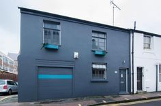 3 Bedroom Home in Brighton to rent from £3000 pw.