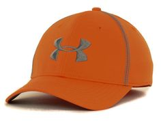 Under Armour Huddle II Flex Cap Hats