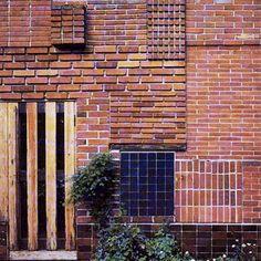 Casa experimental en Muuratsalo de Alvar Aalto