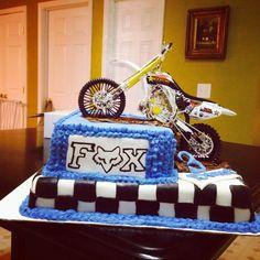 New Dirt Bike Cake Ideas Weddings Ideas Bike Birthday Parties, Dirt Bike Birthday, Boy Birthday, Birthday Ideas, Motocross Cake, Motorcycle Cake, Dirt Bike Cakes, Dirt Bike Party, Racing Cake