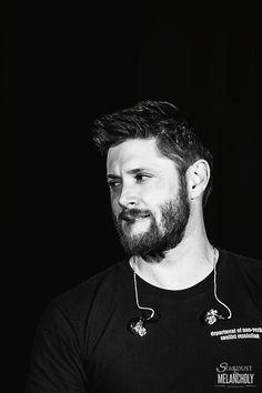Jensen Ackles, Louden Swain Saturday Night Special, Salute to Supernatural Phoenix 2016