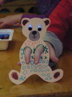 Diy For Kids, Crafts For Kids, Summer Art, Fairy Tales, Nap, Beer, Teddy Bear, Toys, Techno