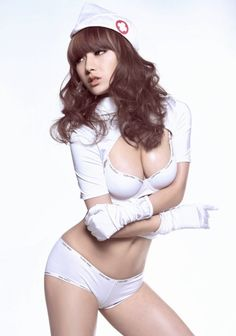 #sex #sexy #hot #asian girl