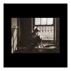 "Titled on back ""Model,Jan Morrison"" Photographer David S Berlin New York Silver Print x image size circa 1960 Window Photography, Berlin Photos, 5 Image, David, Black And White, Model, York, Silver, Products"