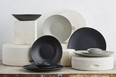 Image result for robert gordon ceramics