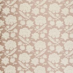 Pattern #F0598 - 2 | Ribble Valley Collection | Clarke & Clarke Fabric by Duralee Page Nine