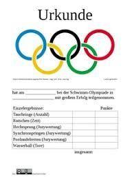 Bildergebnis für einladung olympische spiele kindergeburtstag - #Bildergebnis #Einladung #für #Kindergeburtstag #olympische #Spiele Kids Olympics, Kids And Parenting, Birthday Invitations, Templates, Children, Google Kids, Art Projects, David, Sport