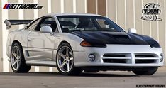 Sensational 19 Best Dodge Stealth Images Dodge Twin Turbo Hot Cars Geral Blikvitt Wiring Digital Resources Geralblikvittorg