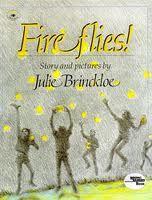 Fireflies....personal narrative