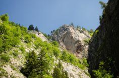 Image Half Dome, Grand Canyon, Mountains, Nature, Photography, Travel, Image, Voyage, Viajes