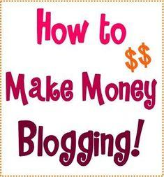 How to Start a Blog - http://www.popularaz.com/how-to-start-a-blog/