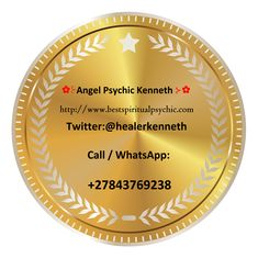 Spiritual Psychic Healer Kenneth consultancy and readings performed confidential for answers, directions, guidance, advice and support. Please Call, WhatsApp. Spells That Actually Work, Do Love Spells Work, Easy Love Spells, Love Spell That Work, Powerful Love Spells, Phone Psychic, Medium Readings, Voodoo Spells, Love Spell Caster