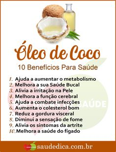 Awesome info are readily available on our internet site. Dieta Online, Dieta Flexible, How To Boost Your Immune System, Healthy Tips, Healthy Recipes, Bebidas Detox, Gourmet Salt, Nutrition, Healing Herbs